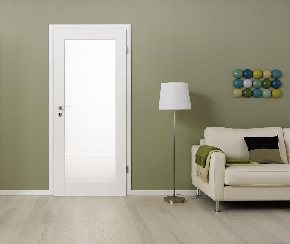 innent r ravenna bauwiki. Black Bedroom Furniture Sets. Home Design Ideas